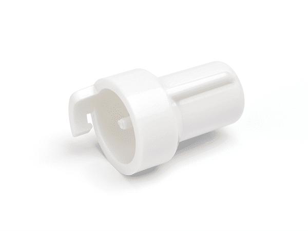 Freisteller 50-7235 PleurX™ Schutzkappe