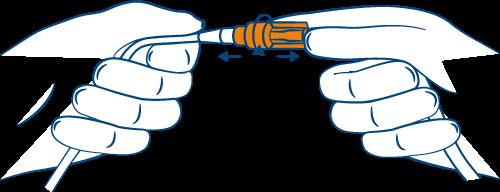 Zeichnung Systeme trennen