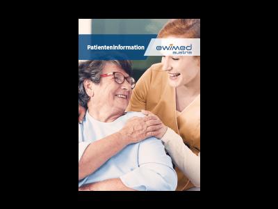 Patienteninformation Österreich